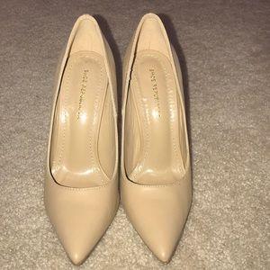 Brand New! stiletto Heels